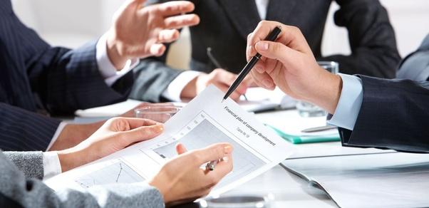 Launch Business Finance