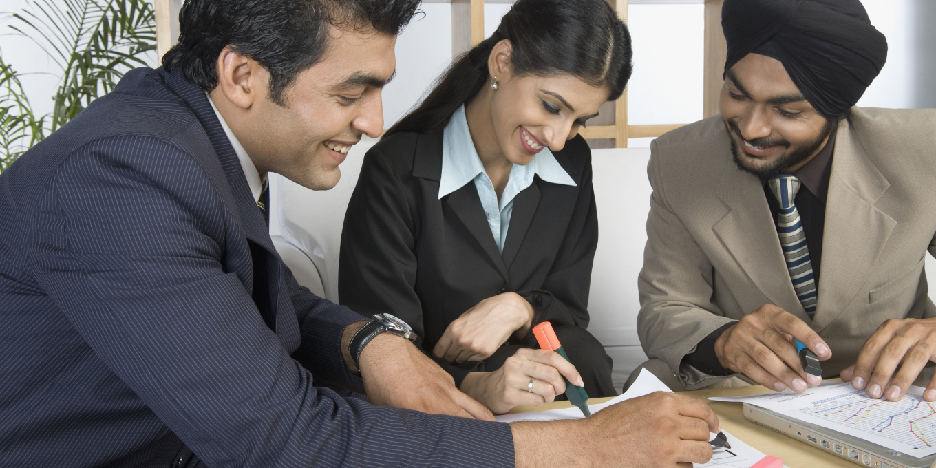 Uncover Great Options in Human Resources Careers
