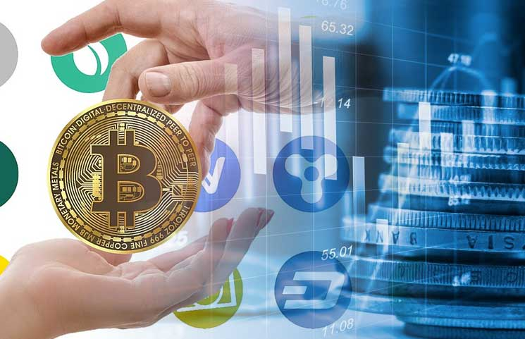 3 Strong Cause for the field of Digital Currency – Cryptocurrency