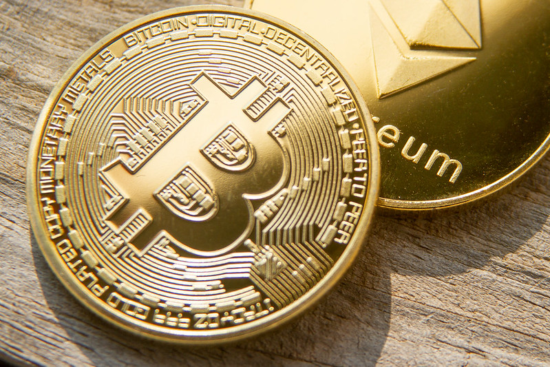 Top reasons to Use Crypto-Currency Bitcoin