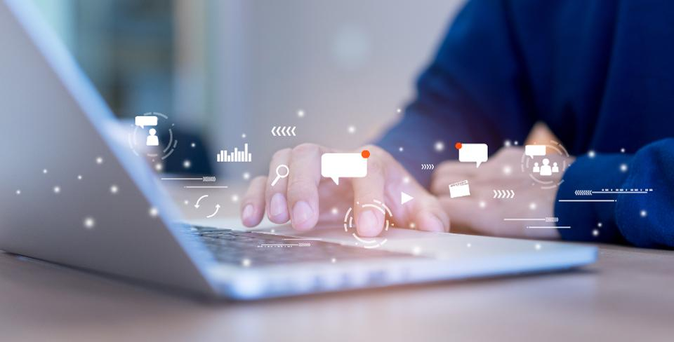 What Every Business Owner Have To Know About Digital Marketing