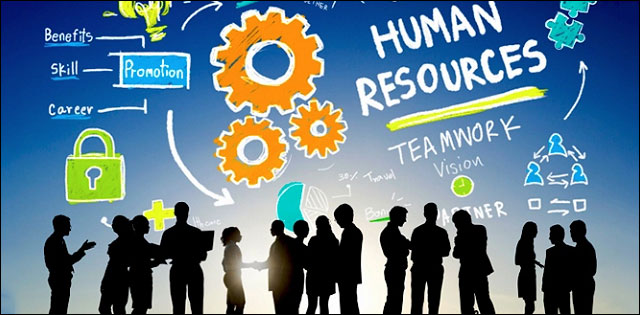 Valuable Human Resources Career Info You Simply Gotta Read