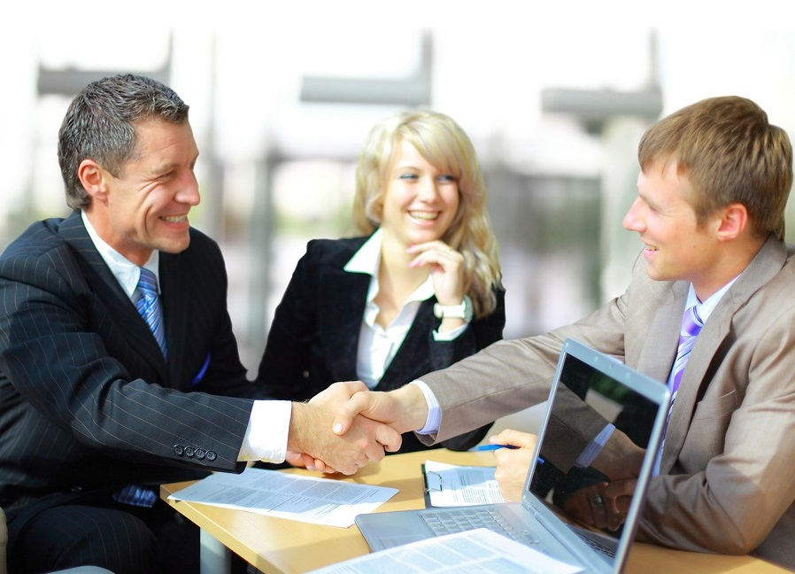 Ways a Business Broker Can Acquire a Greater Business Selling Cost