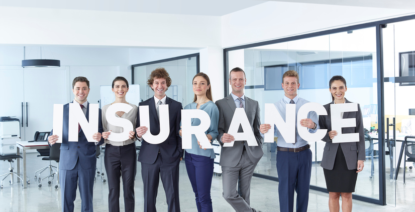 Purchasing Business Insurance the very first time? Things You should know