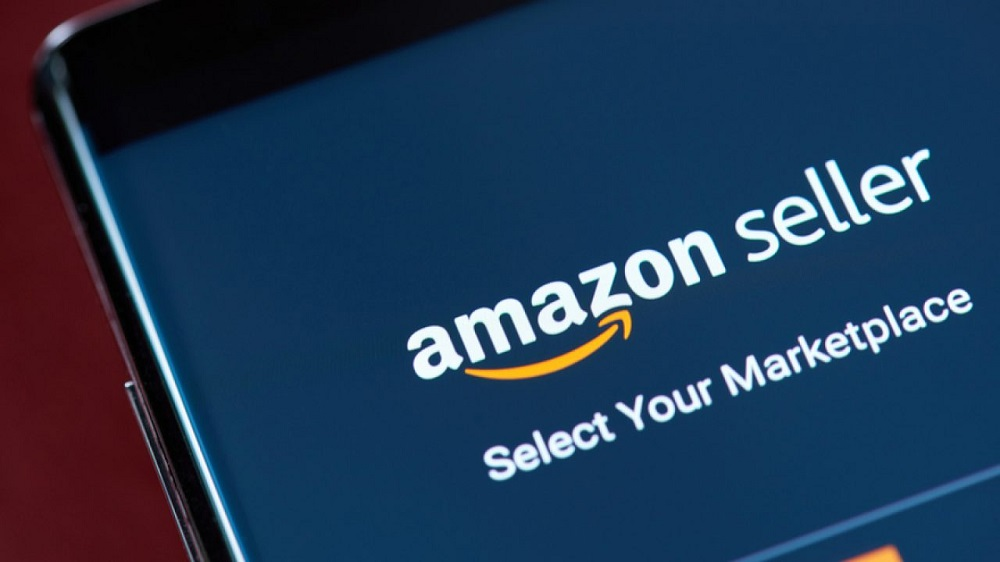 Amazon Seller Account And Its Strict Protocol
