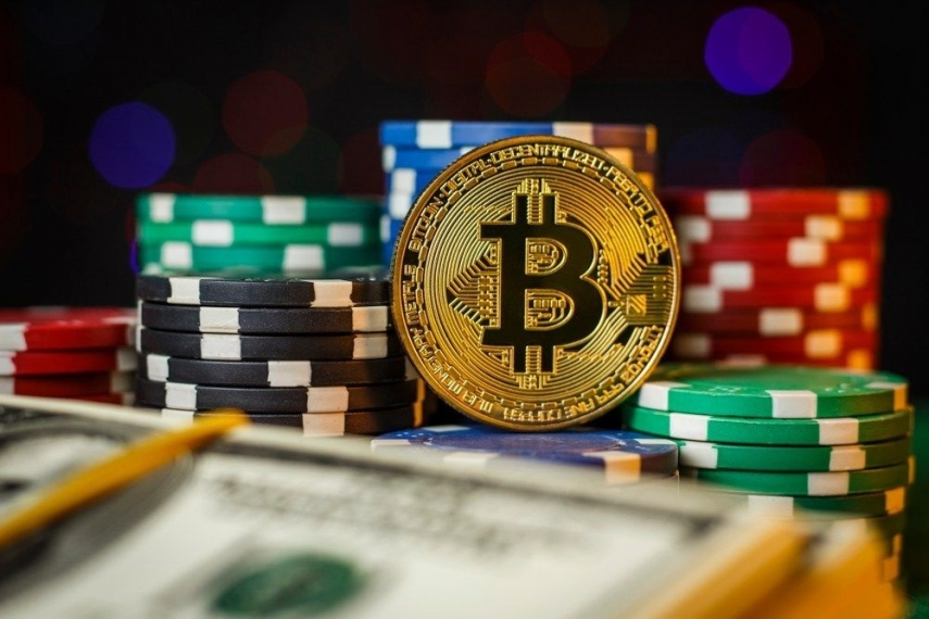 Fundamentals and features of cryptocurrency casinos